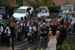 uruapan-michoacan-san-pedro-antigua-fabrica-hotel-plaza-uruapan-video-de-boda-michoacan-wedding