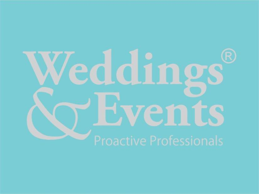 weddings-events-proactive-professionals-weddings-beautiful-worldwide-beach-palace-resort