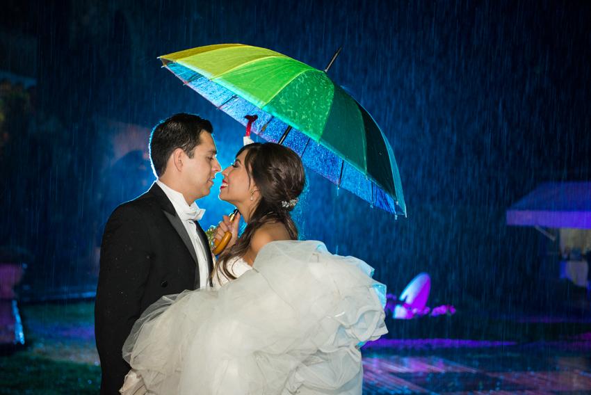 bocamina-san-ramon-guanajuato-boda-destino