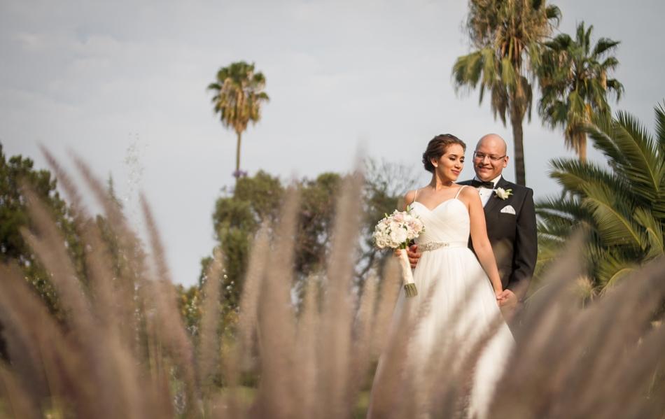 hotsson-leon-boda-guanajuato-integra-wedding-arturo-garduño