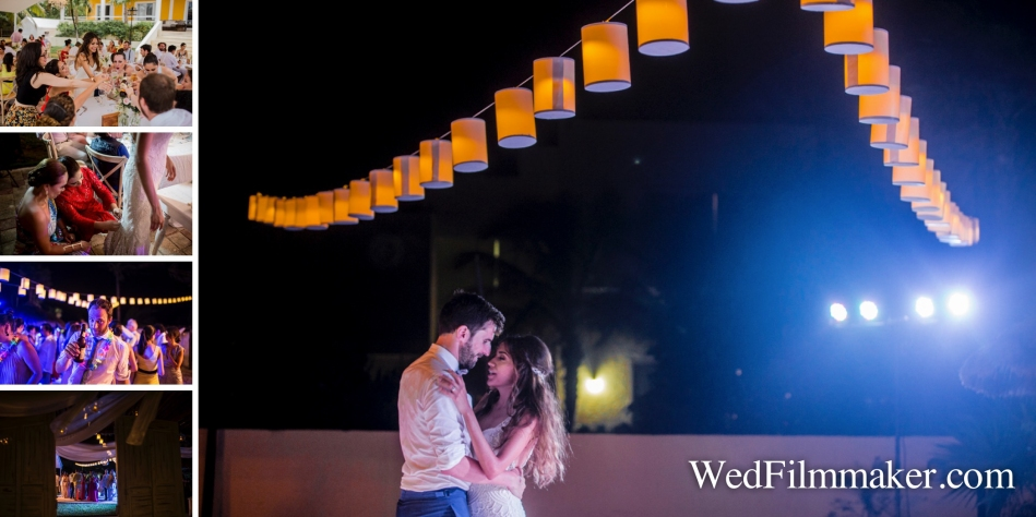 xcaret-wedding-villa-sol-y-luna-playa-del-secreto